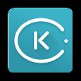 Kiwi.com apk