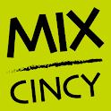 Mix 94.9 icon