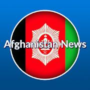 Afghanistan News - Kabul News