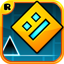 Geometry Dash (Mod Money) 2.111Mod