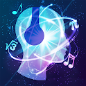 Study Music - Memory Booster icon