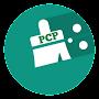 download Phone Cleaner Pro - Junk Cleaner & CPU Cooler apk