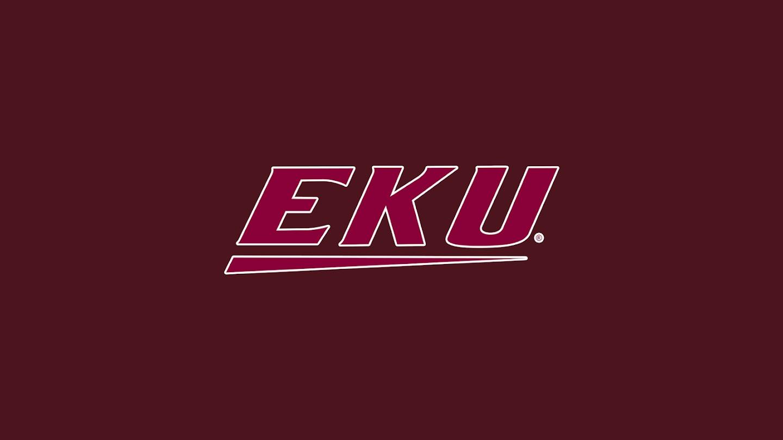 Watch Eastern Kentucky Colonels football live