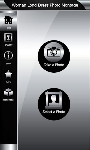 photo grid相片組合電腦版 - 玩免錢App