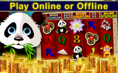 Cute Casino Slots – Free Vegas Slot Machine Games! 3