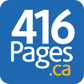 416Pages.ca Business Directory