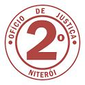 2º Ofício de Justiça de Niterói icon