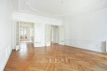 Appartement 5 pièces 197,8 m2