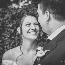 Wedding photographer Ralitsa Krushkova (rkrushkova). Photo of 11.08.2018