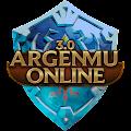 ARGENMU Online 3.0