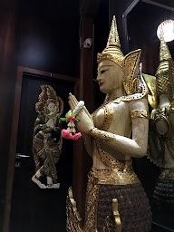 Baan Thai Spa photo 3