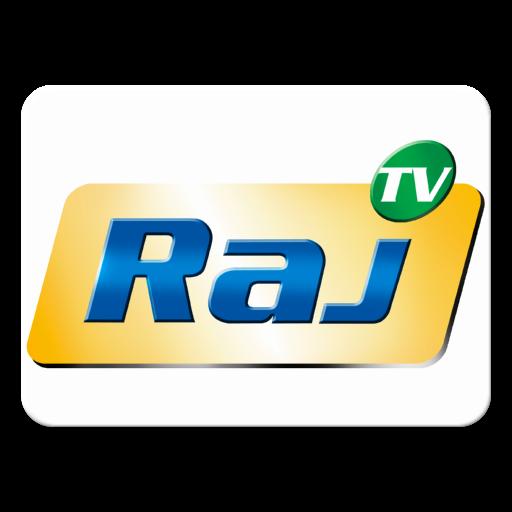 Raj TV Prelaunch