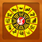 Feng Shui & Horoscope 2017 icon