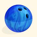 Mini Bowling icon