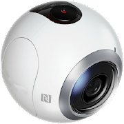 Gear 360 for All