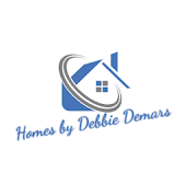 Homes By Debbie Demars
