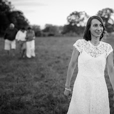 Wedding photographer Quentin Weber (Quentinweber). Photo of 06.10.2017