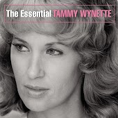 The Essential Tammy Wynette