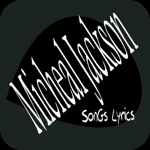 App Insights: Michael Jackson Lyrics   Apptopia