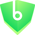 Brisq: Match & Meetup Quiz App icon