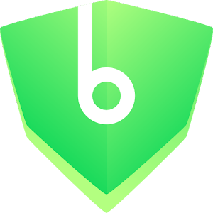 Brisq: Match & Meetup Quiz App for PC and MAC