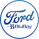 FordStore Blubay for PC-Windows 7,8,10 and Mac