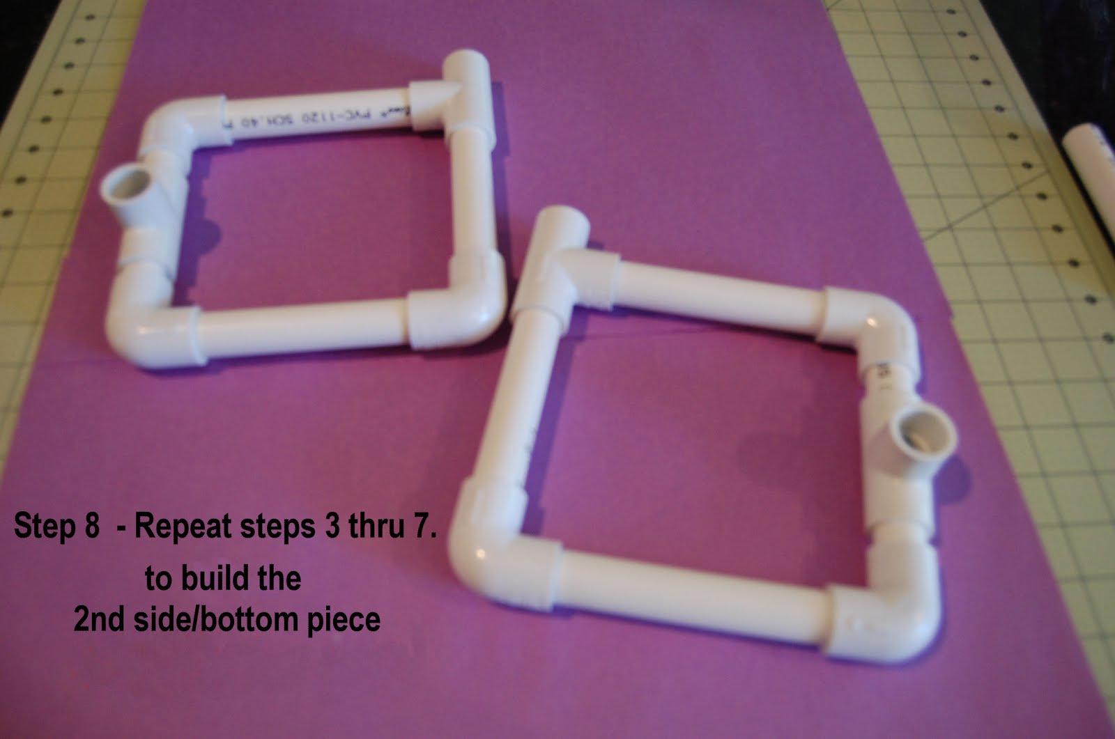 Step_8 SB.jpg