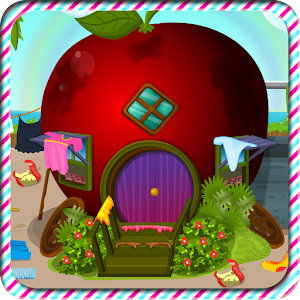 Fairy House Cleaning for PC and MAC