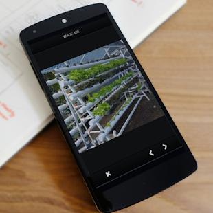 PVC Gardening Design Ideas - náhled