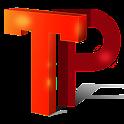 TechPP icon