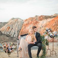 Wedding photographer Elena Valinurova (Horo). Photo of 23.01.2019