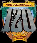 Schmohz 120 Non Alcoholic