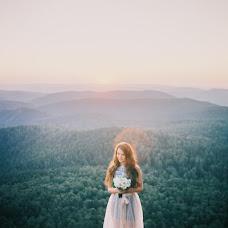 Wedding photographer Tatyana Ivanova (ArtSoul). Photo of 20.04.2017