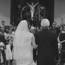 Wedding photographer Jorge daniel Fernandez (jorgedfoto). Photo of 01.03.2016