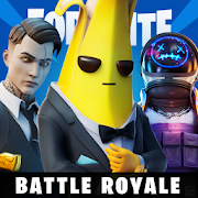 App Icon for Battle Royale Season 11 HD Wallpapers App in Czech Republic Play Store