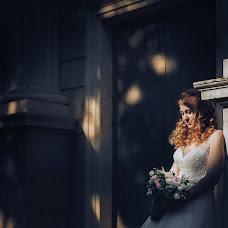 Fotografo di matrimoni Simone Primo (simoneprimo). Foto del 06.06.2017
