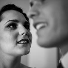 Wedding photographer Tomás Navarro (TomasNavarro). Photo of 29.04.2018