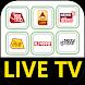 Hindi News Live TV   Hindi News Live