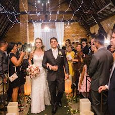 Wedding photographer Pedro Machado (PedroMachado). Photo of 20.07.2017
