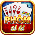 Phom - Ta L.. file APK for Gaming PC/PS3/PS4 Smart TV