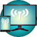 Wireless TV Connector( Screen mirroring)