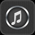 Lagu D'masiv Terpopuler icon