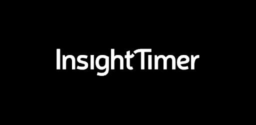 Insight Timer - Application de Méditation Gratuite