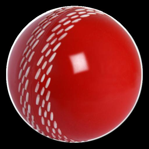 CrickBetting IPL 2018