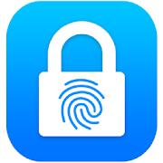 AppLock - fingerprint && phone cleaner