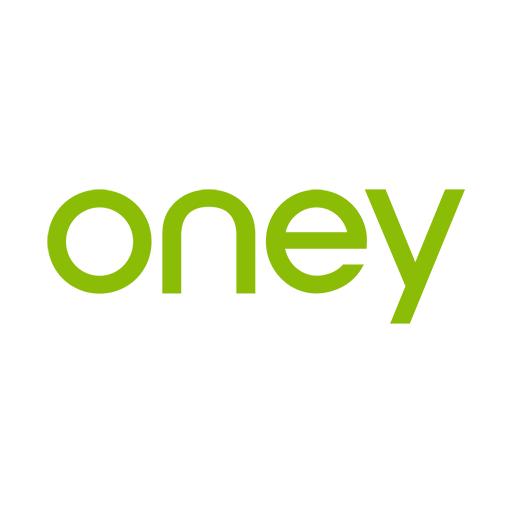 Oney Icon