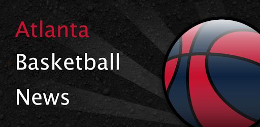 Atlanta Basketball News for PC