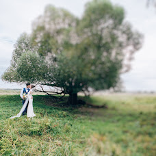 Wedding photographer Anna Dolgova (dolgova). Photo of 15.09.2015