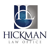 Hickman Law Accident Help