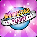 MovieStarPlanet icon
